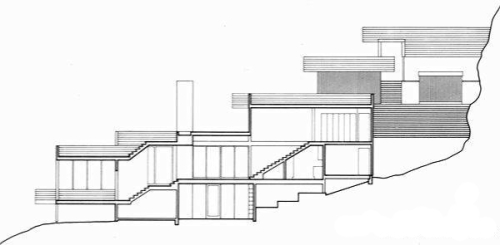 Graham__House_Plan