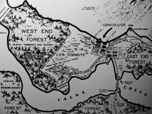 798px-Vancouver_map_13June1886