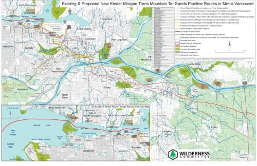 KMpipelineroute_MetroVan_Map_Oct2013