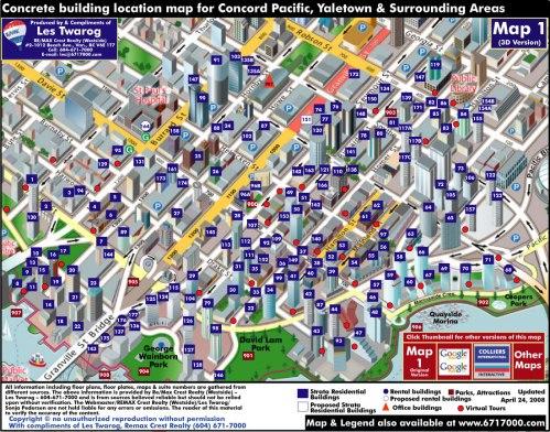 map3d1