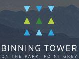 binning_tower