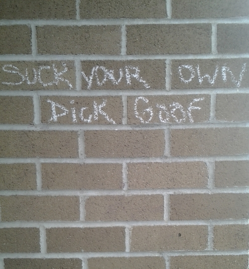 Dick Goof