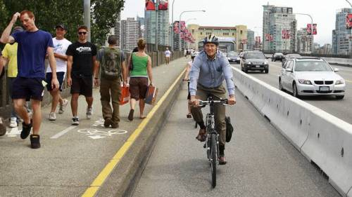 Gregor Cycling