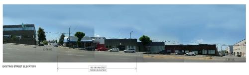 1965-1981 Main Street 1
