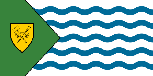 1280px-Flag_of_Vancouver_(Canada).svg