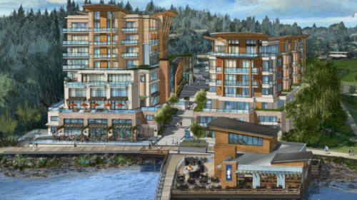 george-proposed-hotel-and-condo-gibsons