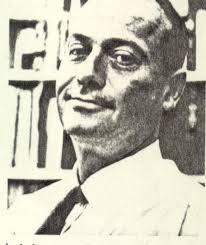 Kenneth Millar