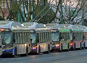 1vancouver_bc_new_trolleys_frost
