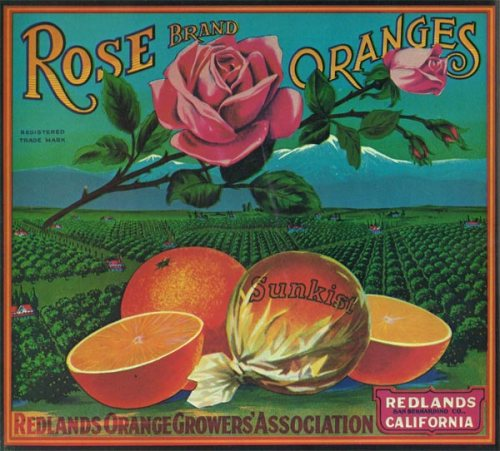 vintage-orange-crate-label3