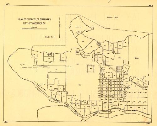 406ldff4a-1926-4573-8c0e-63065e3fc0c6-MAP343