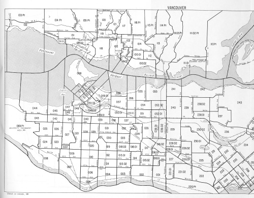 STC94-943_Vancouver_map2a