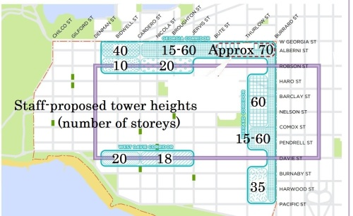 west-end-plan-panel-13-4-april-2013-tower-height-zones-proposed3
