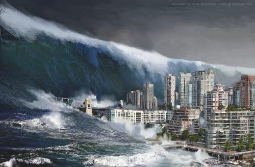 BBC-Magazine_Mega-Tsunami-_Sketch31