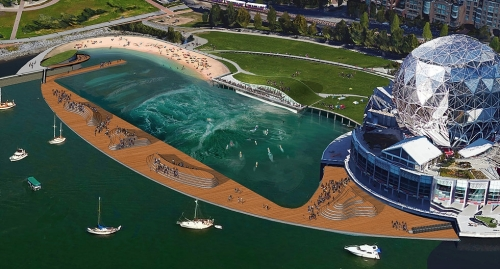 citysurf
