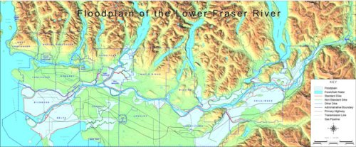 lower-fraser-floodplain