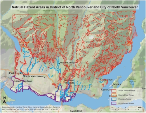 north-vancouver-natural-hazards-area
