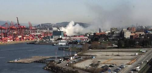 port-metro-vancouver-fire