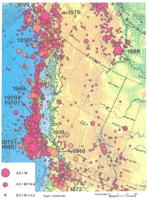 bc-earthquakes