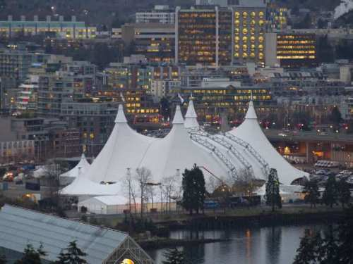 vancouver-b-c-january-16-2017-big-day-to-celebrate-as